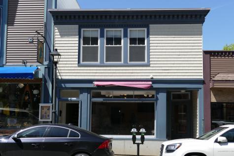 75 Main Street Bar Harbor ME 04609