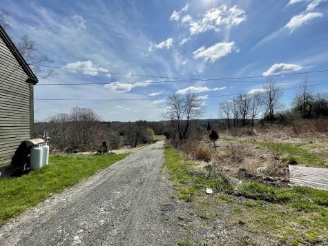 278 Winslows Mills Road Waldoboro ME 04572