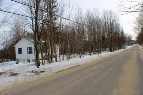 12 Hemingway Road Norway ME 04268