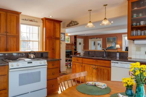 866 Granite Street Yarmouth ME 04096