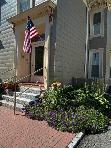 21 Summer Street Bangor ME 04401