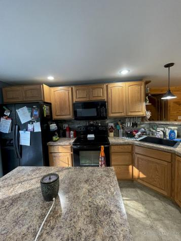 248 Hussey Hill Road Oakland ME 04963