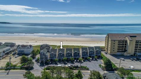 193 East Grand Avenue Old Orchard Beach ME 04064
