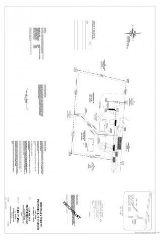 26 Lebel Lane Richmond ME 04357