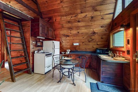 282 Brickett Point Estates Oakland ME 04963