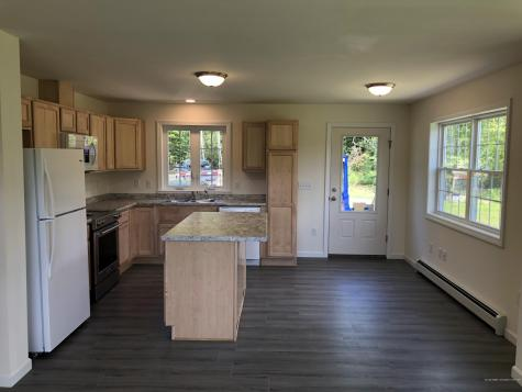 198 Hussey Road Parsonsfield ME 04047