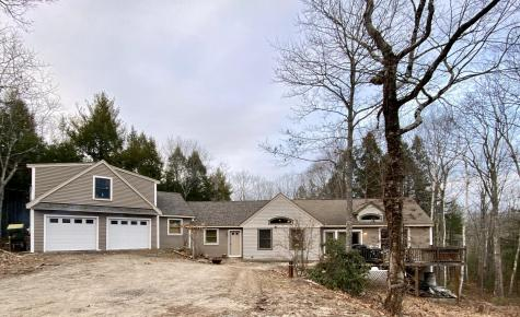 82 Old Cluff Road Kennebunkport ME 04046