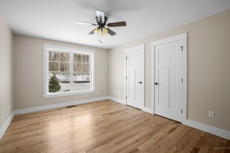 TBD Oak Ridge Terrace - Lot 6 Arundel ME 04046