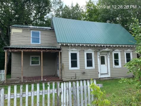 1146 Pequawket Trail Standish ME 04085
