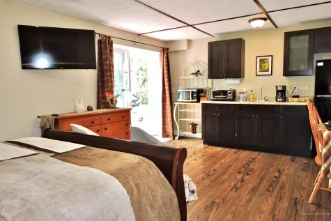 239 Cider Hill Road York ME 03909