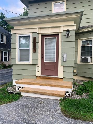 168 Davis Avenue Auburn ME 04210