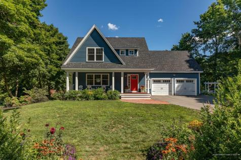 30 Philbrick Road Kittery ME 03904