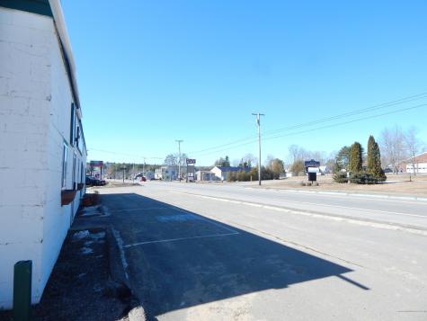 1607 Atlantic Highway Waldoboro ME 04572