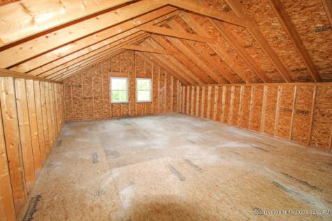 57 Reef Point Road Addison ME 04606