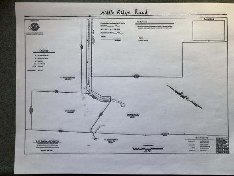 178 Middle Ridge Road Bridgton ME 04009