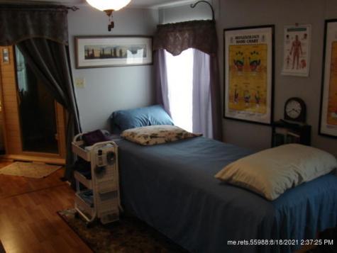 282 Main Street Madison ME 04950