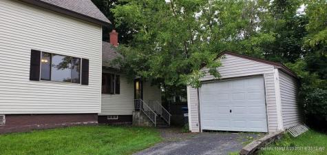 13 Stillwater Avenue Old Town ME 04468
