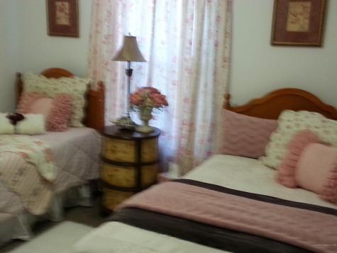 120 Smith Road Palmyra ME 04965