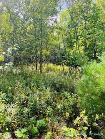 29-107-3 Prets Meadow Lane Blue Hill ME 04614