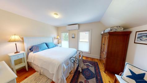 48 Pacific Street Rockland ME 04841