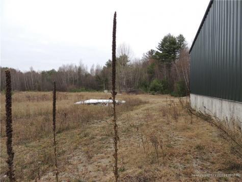35 Davis Farm Road Solon ME 04979