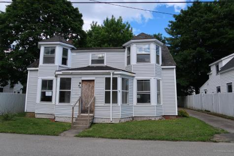 13/15 State Street Rockland ME 04841