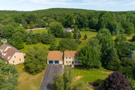 5 Mayfield Drive Westbrook ME 04092