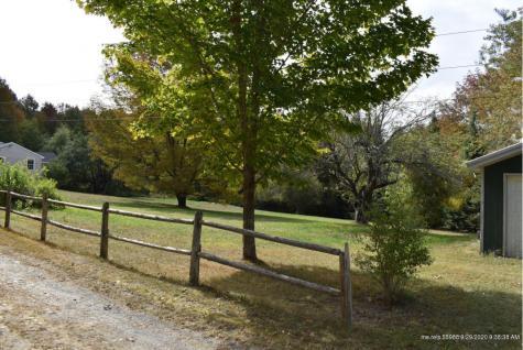 113 Watson Pond Road Rome ME 04963