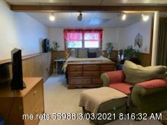 28 Forest Drive Topsham ME 04086