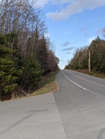 TBD Canaan Road Pittsfield ME 04967