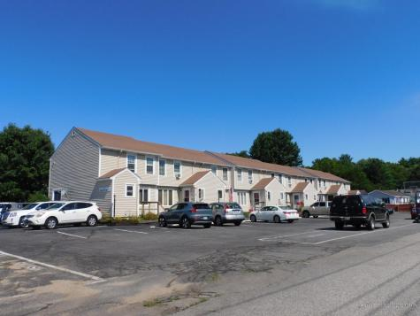 1 Jeannette Avenue Old Orchard Beach ME 04064