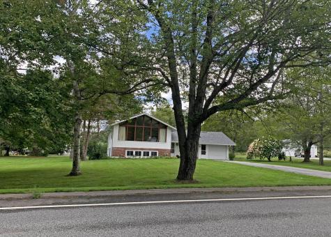 239 River Road Bucksport ME 04416