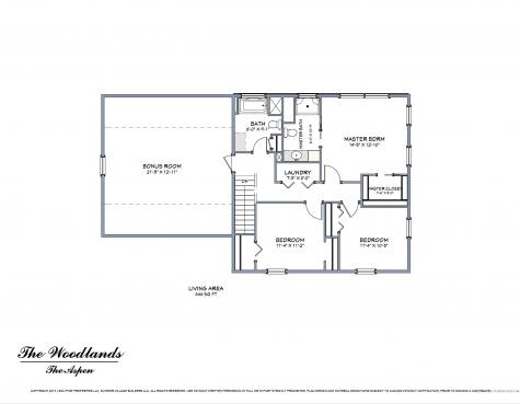 Lot 23 Brendans Way Wells ME 04090