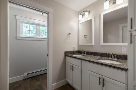 33 Dupont Court Yarmouth ME 04096