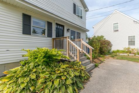 9 Madison Street Westbrook ME 04092