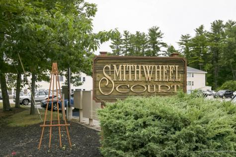 18 Smithwheel Road Old Orchard Beach ME 04064