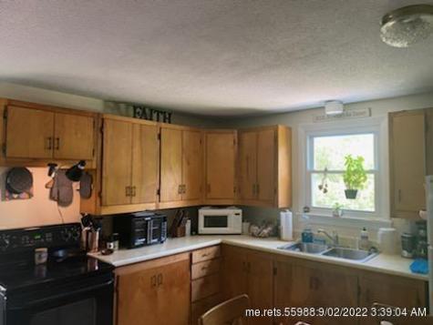 82 Long Hill Road Gray ME 04039