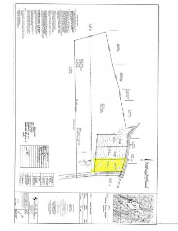 Lot 044-001 Pattee Pond Road Winslow ME 04901