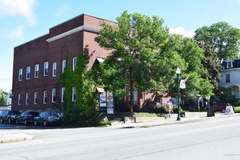 192 Main Street Ellsworth ME 04605