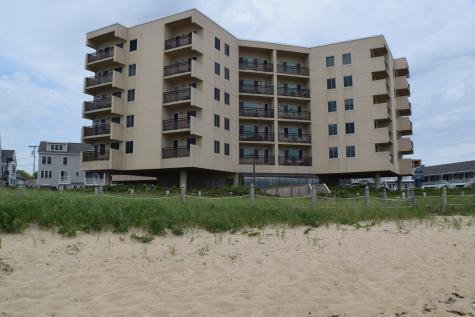 1 Cleaves Street Old Orchard Beach ME 04064