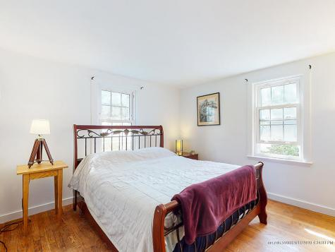 104 Anthoine Street South Portland ME 04106