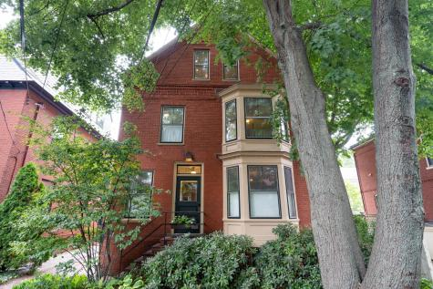 104 Neal Street Portland ME 04102