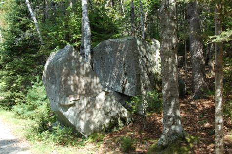102 Split Rock Way Penobscot ME 04476