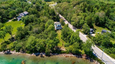 141 Little Deer Isle Road Deer Isle ME 04650