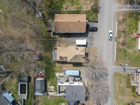 24 Chestnut Street Westbrook ME 04092