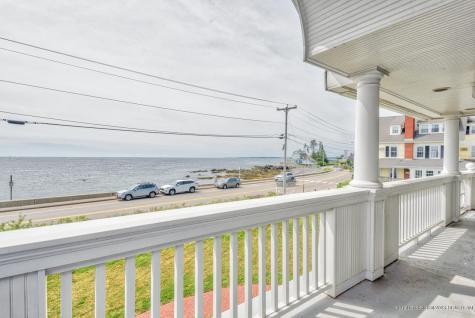 207 Beach Avenue Kennebunk ME 04043