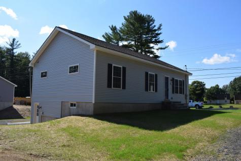 77 Spencer Hill Road Sanford ME 04073