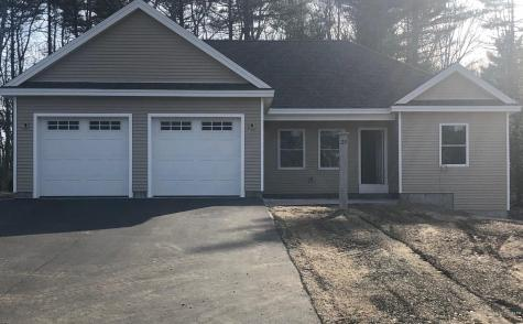 25 Dolphin Avenue Old Orchard Beach ME 04064