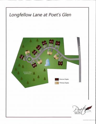 24 Longfellow Lane Kennebunk ME 04043
