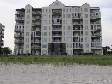 207 Grand Avenue Old Orchard Beach ME 04064